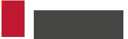 libbycup logo