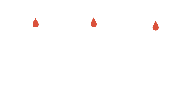 Cups' sizes